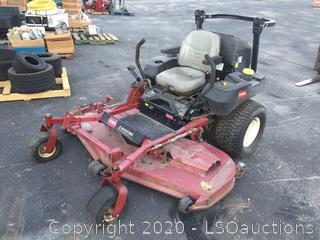 Toro Z Master 72-inch Mower