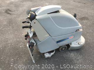Scrubmaster 20B Floor Machine