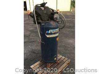 Puma Air Compressor